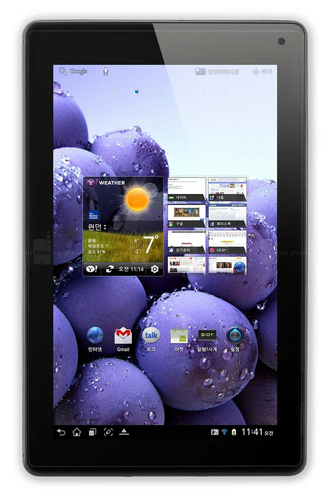 LG-Optimus-Pad-LTE