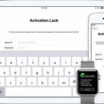 ios11-find-my-iphone-ipad-watch-activiation-lock-hero
